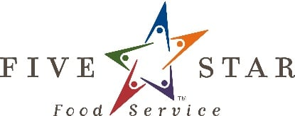 Five Star Foodservice