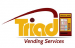 triad-vending-services-winston-salem-nc