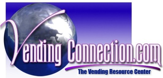 Vending Connection