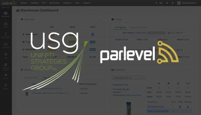 USG - Parlevel