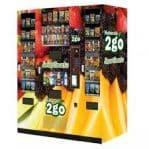 Natural2Go Vending Machines