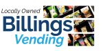 billings-mt-vending-machine-service