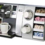 ocs-coffee-machine-150x150