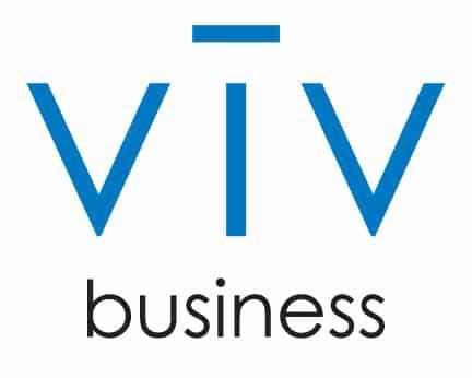 Vagabond viv business