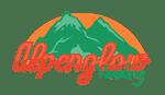 Alpenglow Vending RFeno