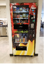 healthy-vending-route-ga