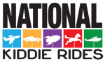National Kiddie Rides