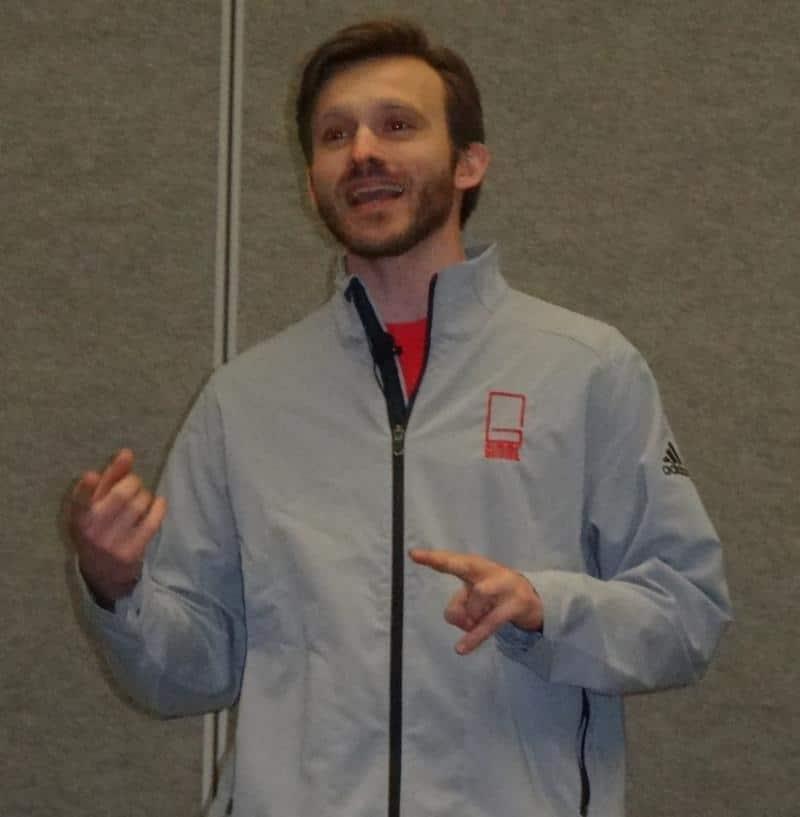 Evan-Jarecki