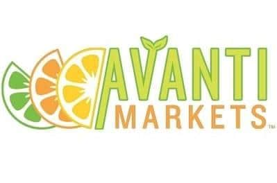 Avanti Markets