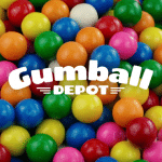 Gumball Depot