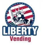 Liberty Vending Sacramento