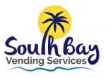 Southbay Vending CA