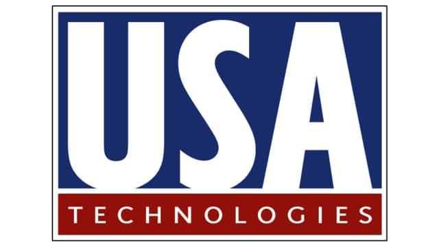 USA Technologies