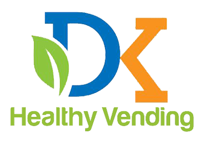 DK Vending Tempe AZ