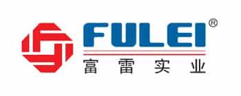 Beijing Fulei