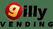 Gilly Vending USA