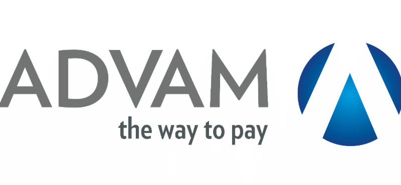 ADVAM payment solutions
