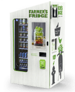 farmers-fridge-vending-machine