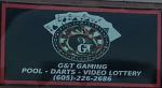 GT Gaming