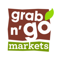 Grab N Go Markets