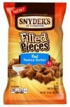 Snyder's of Hanover Snacks
