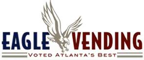 Eagle Vending