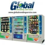 Global Vending Services