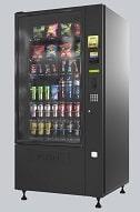 VevndStop Combo Vending Machine