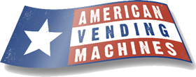 American Vending Machines