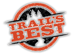Trails Best Turkey Jerky