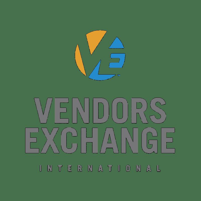 Vendors Exchange