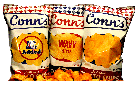 Conn's Chips