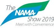 NAMA Show 2019