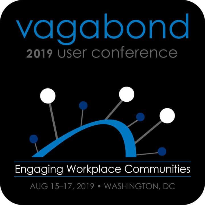 Vagabond User Conference