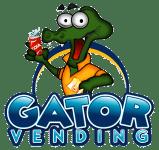 Gator Vending Florida