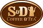 S and D Coffee