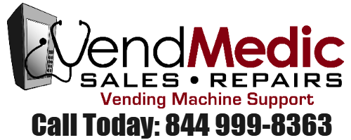 Vending Classifieds, Buy, Sell Used Vending Machines for sale