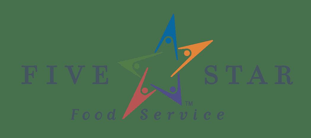 Five Star Food Service