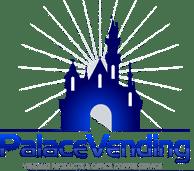 Palace Vending TN