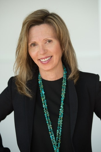 Heidi Chico