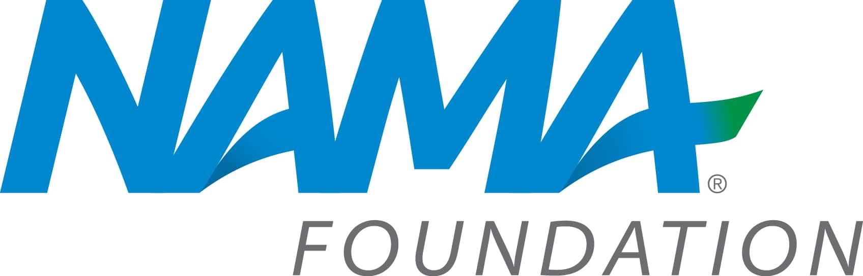 NAMA_Foundation