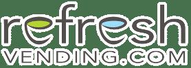 Refresh Vending