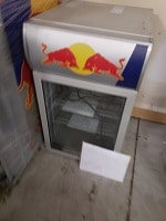 small_red_bull_cooler