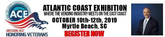 Atlantic Coast Expo