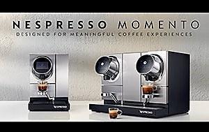 nespresso-momento