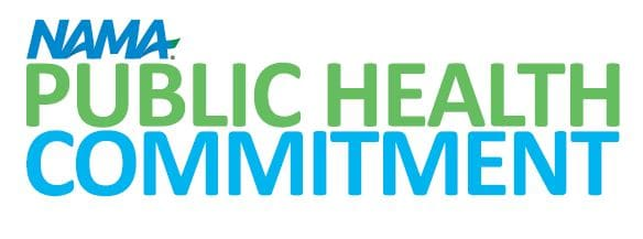 NAMA Public Health Comment