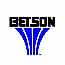 Betson Distributing