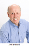 Avanti Market's Jim Brinton