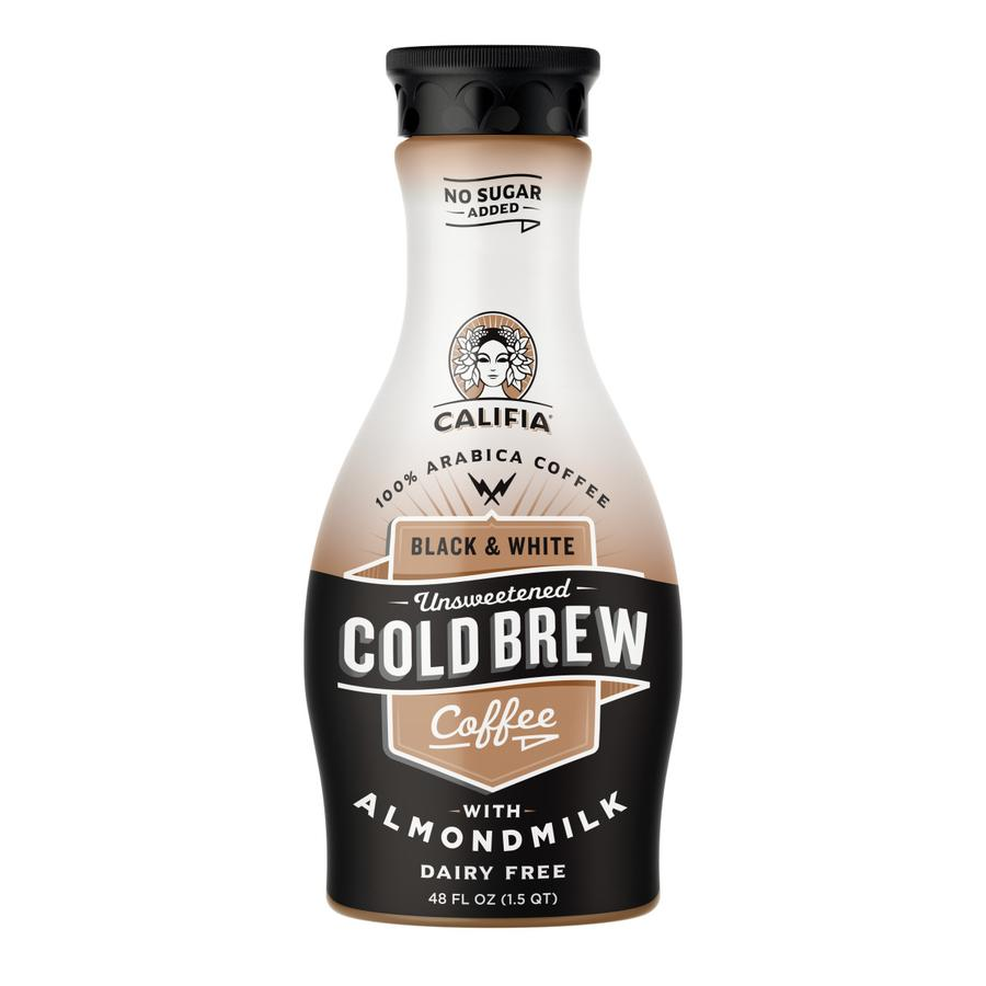 Califia Cold Brew