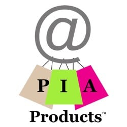 PIA Products